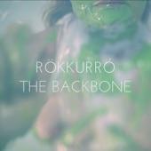 The Backbone - Single