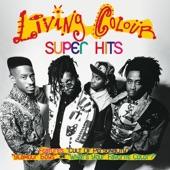 Super Hits: Living Colour