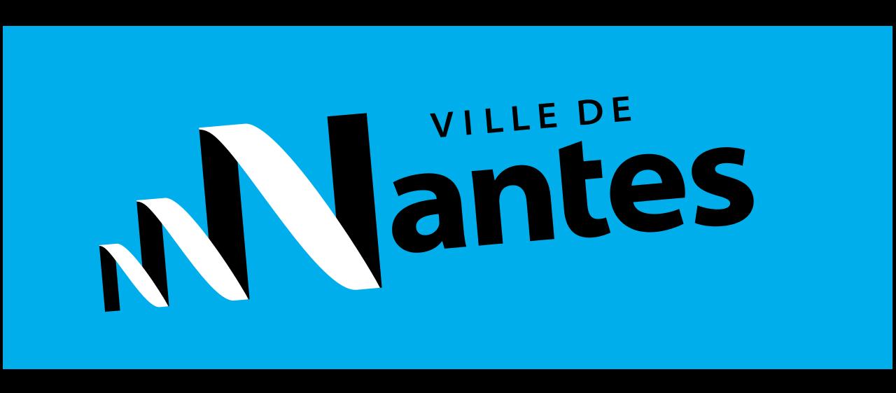 https://s1.qwant.com/thumbr/0x0/b/c/841af9ec7e06759eb033bc022b27b5673e0996b31df7bf127bd138d721fe87/Nantes_logo.png?u=http://akademik.fr/wp-content/uploads/2015/11/Nantes_logo.png