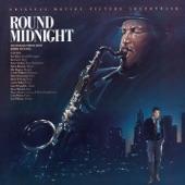 'Round Midnight (Original Motion Picture Soundtrack)