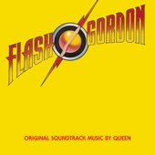 Flash Gordon (Deluxe Edition) [Remastered]