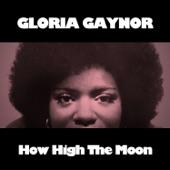 How High the Moon