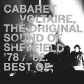Original Sound of Sheffield