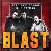 Blast - Single