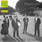 Newport 1958 (Remastered)