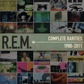 Complete Rarities: 1988-2011
