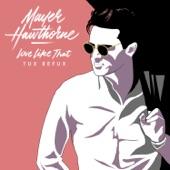 Love Like That (Tuf Refux) - Single