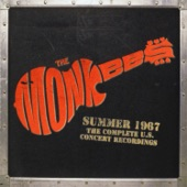 Summer 1967 - The Complete U.S. Concert Recordings