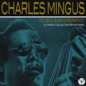 Double Bass Experience (Ultimate Collection Remastered)