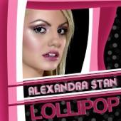 Lollipop (Param Pam Pam) - Single