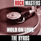 Rock Masters: Hold On Love