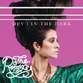 In the Dark (The Remixes) - Single