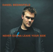 Never Gonna Leave Your Side - Single