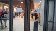Faculté de Montpellier violences et témoignages. L'essentiel de la revue de Presse de ce jeudi 29 mars 2018 1