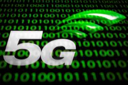 Réseaux mobiles 5G : le Conseil constitutionnel valide la loi «anti-Huawei