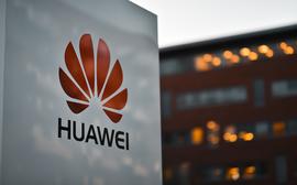 5G: le Conseil constitutionnel valide la loi « anti-Huawei » contestée par SFR et Bouygues Telecom