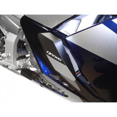 Retour pare carter pour FJR et Triumph Kit-patins-rly20-fjr1300-06-12.jpg?u=http%3A%2F%2Fshop.top-block.com%2F1673-thickbox_default%2Fkit-patins-rly20-fjr1300-06-12
