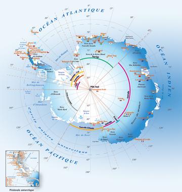 antarctique-bases.jpg?u=https%3A%2F%2Fwww.populationdata.net%2Fwp-content%2Fuploads%2Fantarctique-bases.jpg&q=0&b=1&p=0&a=1