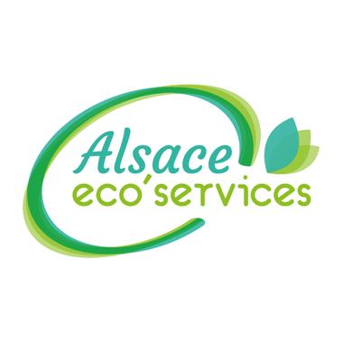 Alsace eco services, couches ecoservice, un service de ...
