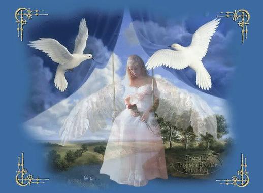 936669453-angels-in-heaven-angels-33955542-750-550.jpg