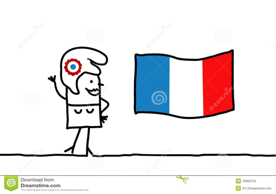https://s1.qwant.com/thumbr/0x380/0/a/53d85d88fd69e61d0e9b81036a1ea34593e7e82d699ffbdc4954c7cb5874f6/marianne-france-flag-10060754.jpg?u=https%3A%2F%2Fthumbs.dreamstime.com%2Fz%2Fmarianne-france-flag-10060754.jpg&q=0&b=1&p=0&a=1