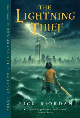 Ebooks Paradise: Percy Jackson the Olympians & Heroes of ...