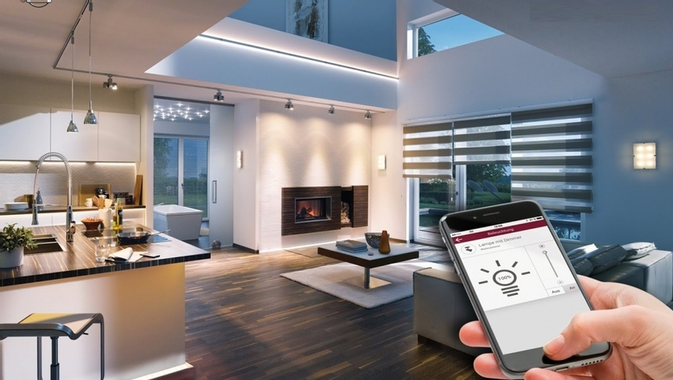 Connected Home Over IP: La solution ultime d'interopérabilité?