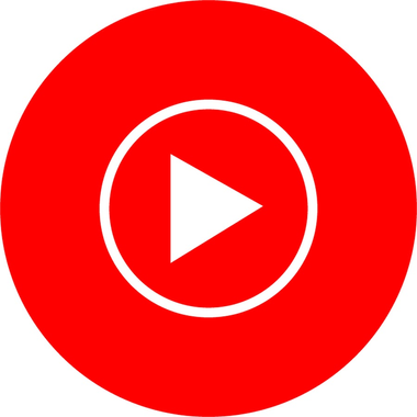 YouTube Music - YouTube