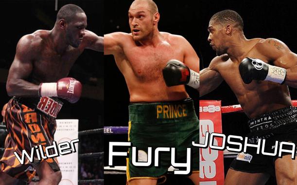 Wilder-Fury-Joshua.jpg?u=http%3A%2F%2Fwww.ringnews24.com%2Fwp-content%2Fuploads%2F2016%2F01%2FWilder-Fury-Joshua.jpg&q=0&b=1&p=0&a=1