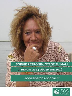 Sophie Petronin : Info en direct, news et actualité en ...