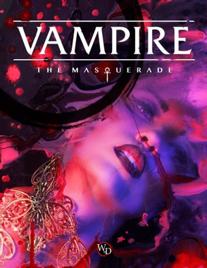 Vampire v5 - sortie du compagnon (gratuit) V5_previewcover.jpg?u=https%3A%2F%2Fteylen.files.wordpress.com%2F2018%2F07%2Fv5_previewcover