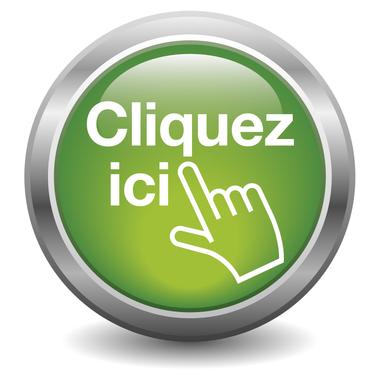 Bouton CLIQUEZ ICI vert - Fontaine-la-Mallet