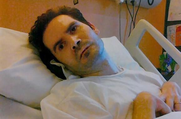 Le médecin annonce l'arrêt des traitements de Vincent ...