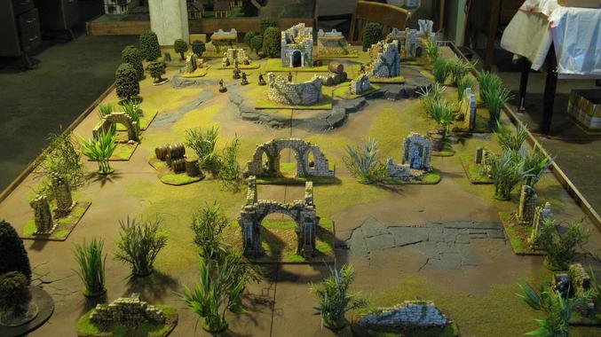 ruined_castle_wargaming_table.jpg&q=0&b=