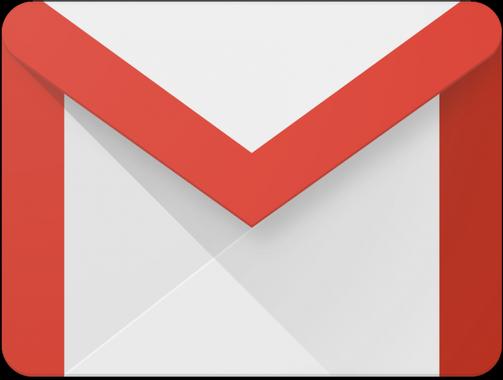 Gmail, Yahoo, Orange, Free, SFR...connexion à la boite mail