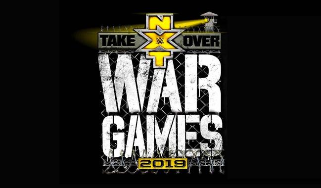 Catch (WWE, ECW, TNA) - Page 35 Nxtwargames2019.jpg?u=http%3A%2F%2Fwww.wrestling-online.com%2FNews%2Fwp-content%2Fuploads%2Fnxtwargames2019