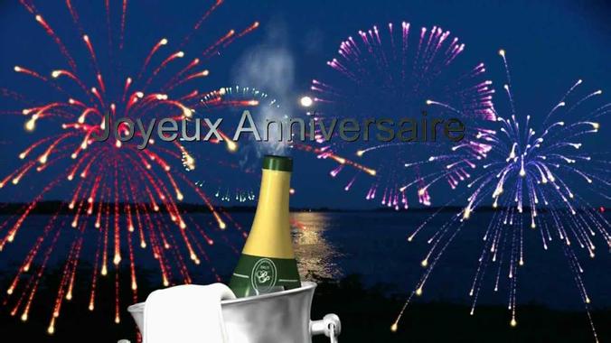 joyeux anniversaire Tootsienet Maxresdefault.jpg?u=https%3A%2F%2Fi.ytimg.com%2Fvi%2F4My9MnqJY94%2Fmaxresdefault