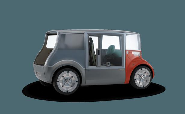 2020 - [Citroën] The Urban Collëctif - Page 3 Osmose-31.png?u=http%3A%2F%2Fwww.citroenorigins.fr%2Fsites%2Fdefault%2Ffiles%2Fstyles%2F1600%2Fpublic%2Fosmose-31