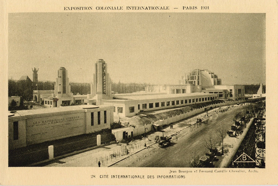File:Expo 1931 Information.jpg - Wikimedia Commons