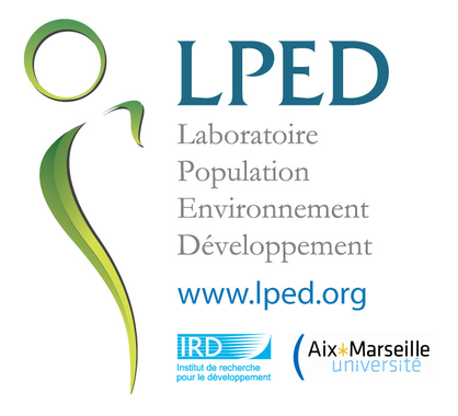 LPED — Wikipédia