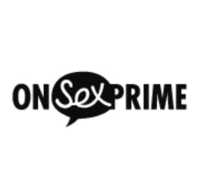 OnSexprime.fr (@OnSexprime) | Twitter