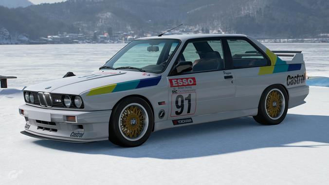 [31/01] Enduro d'hiver 1h BMW M3 4 CYL - Road Car Challenge Btcc_91_91_01.jpg?u=https%3A%2F%2Fwww.doublegmotorsport.com%2Fwp-content%2Fuploads%2F2018%2F06%2Fbtcc_91_91_01