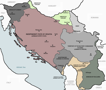 File:Axis occupation of Yugoslavia 1943-44.png - Wikipedia