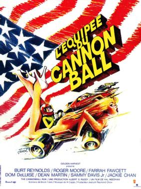 Quelles sont vos VHS fétiches ? L_Equipee_du_Cannonball.jpg?u=https%3A%2F%2Fmedia.senscritique.com%2Fmedia%2F000016080821%2Fsource_big%2FL_Equipee_du_Cannonball