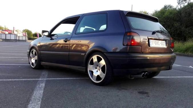 2020 - [Volkswagen] Golf VIII - Page 28 Maxresdefault.jpg?u=https%3A%2F%2Fi.ytimg.com%2Fvi%2Fhv_y0N5EMCY%2Fmaxresdefault