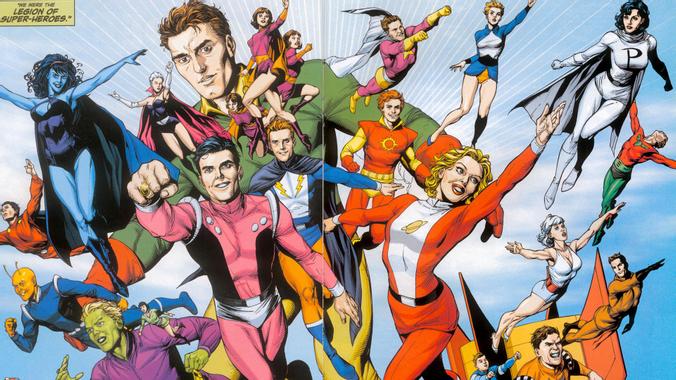 Contexte Comics Legion-of-super-heroes-gary-frank.jpg?u=http%3A%2F%2Fwww.syfy.com%2Fsites%2Fsyfy%2Ffiles%2F2017%2F08%2Flegion-of-super-heroes-gary-frank