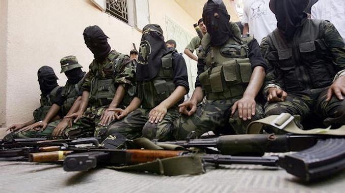 Newsela | Issue Overview: Jihad