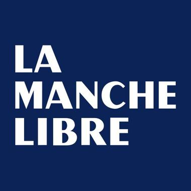 La Manche Libre (@lamanchelibre) | Twitter