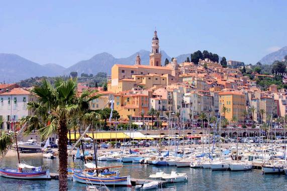 Sortie Golf Juan @ CPSM | Saint-Mandrier-sur-Mer | Provence-Alpes-Côte d'Azur | France