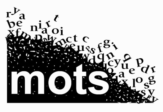 Un mot | Le Club de Mediapart